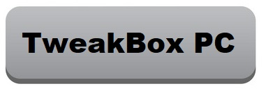 TweakBox download pc