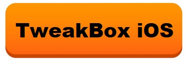 Tweakbox ios download