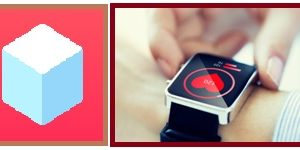 TweakBox Smartwatch Apps