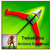 Tweakbox Archero