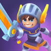 Nonstop Knight 2 Download